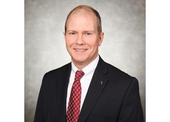 Naperville urologist Paul B. Lyon, MD