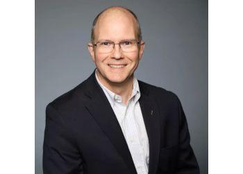 Naperville urologist Paul B. Lyon, MD - DUPAGE MEDICAL GROUP