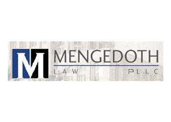 Scottsdale consumer protection lawyer Paul B. Mengedoth