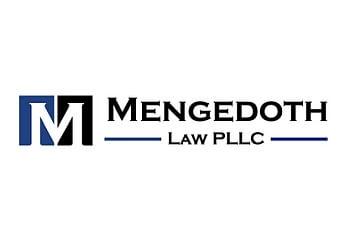 Scottsdale consumer protection lawyer Paul B. Mengedoth, Esq. - Mengedoth Law PLLC