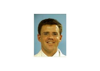 Jackson neurosurgeon Paul Benjamin Kerr, MD