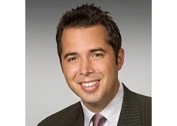 Anaheim mortgage company Paul Campos