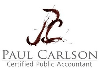 Chandler accounting firm Paul Carlson, CPA