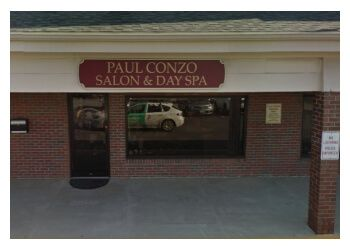 Worcester spa Paul Conzo Day Spa and Hair Salon