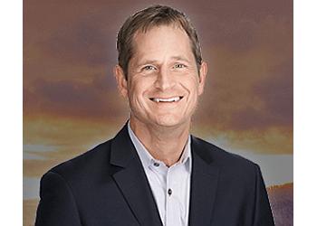 Billings personal injury lawyer Paul D. Odegaard