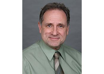 Huntington Beach endocrinologist Paul D. Rosenblit, MD