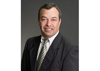 Clarksville pediatrician Paul Darke, MD, FAAP