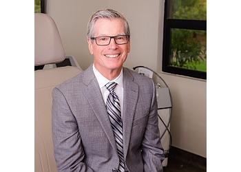 Gilbert dermatologist Paul E. English, MD, FAAD