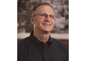 Syracuse marriage counselor Paul E. Thompson, MA, LMFT