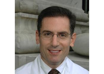 Boston rheumatologist Paul F. Dellaripa, MD - BRIGHAM AND WOMEN'S HOSPITAL