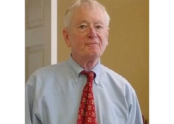 Lexington social security disability lawyer Paul F. Guthrie