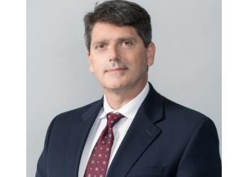 Independence orthopedic Paul F. Nassab, MD