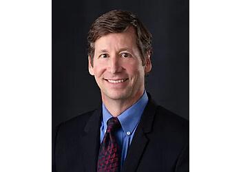 Tulsa gynecologist Paul Gehring, MD - OB/GYN SPECIALISTS OF TULSA