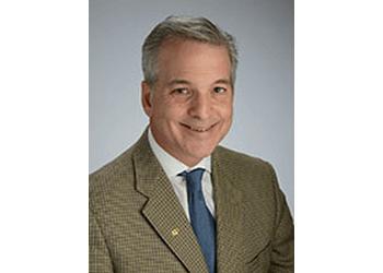 Kansas City neurosurgeon Paul J. Camarata, MD
