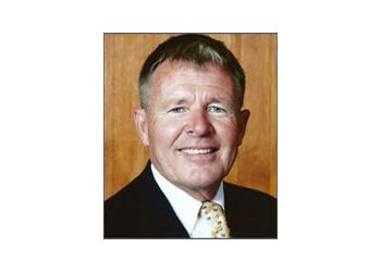 Honolulu dwi lawyer Paul J. Cunney