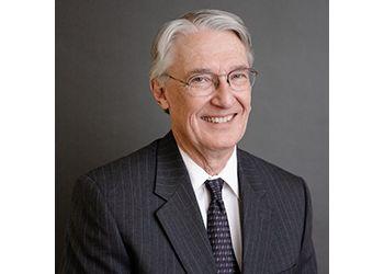 Surprise real estate lawyer Paul J. Faith - Faith, Ledyard & Faith, PLC