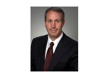 Philadelphia neurosurgeon Paul J. Marcotte, MD