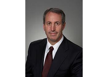 Philadelphia neurosurgeon Paul J. Marcotte, MD - PENN NEUROSCIENCE CENTER