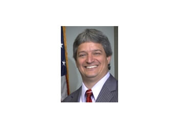 Corona medical malpractice lawyer Paul J. Molinaro, M.D., J.D.