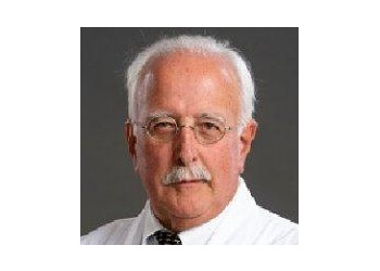 Port St Lucie orthopedic Paul J Mondo, MD