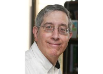 Alexandria cardiologist Paul J. O'Brien, MD, FACP, FACC, RPVI
