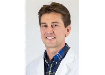 Omaha primary care physician Paul J. Vana, MD - METHODIST PHYSICIANS CLINIC