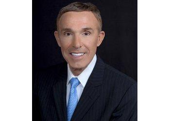 Santa Ana criminal defense lawyer Paul J. Wallin, Esq. - Wallin & Klarich, A Law Corporation