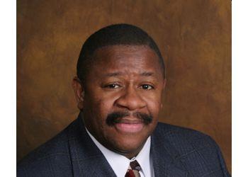 Murfreesboro cardiologist Paul Jackson, MD