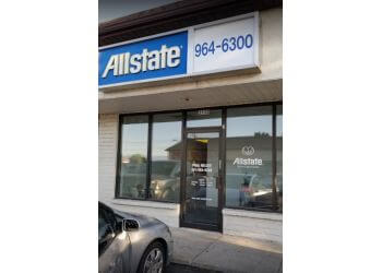 West Valley City insurance agent Paul Kelley - Allstate Insurance