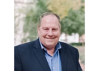 Philadelphia real estate agent Paul Knese - HOUWZER