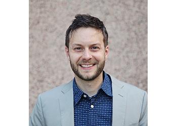 Grand Rapids marriage counselor Paul Krauss, MA, LPC - HEALTH FOR LIFE