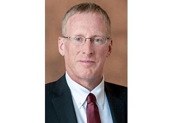 Rochester neurosurgeon Paul Kurt Maurer, MD - UNITY NEUROSURGERY
