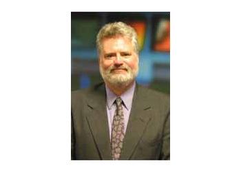 Orlando bankruptcy lawyer Paul L. Urich, P.A.