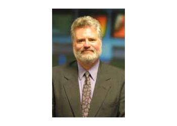 Orlando bankruptcy lawyer Paul L. Urich, P.A. - LAW OFFICE OF PAUL L. URICH, P.A.