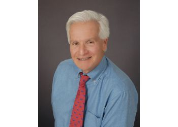 Fort Lauderdale orthopedic Paul Meli, MD, FAAOS