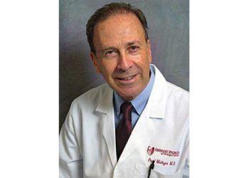 Santa Ana cardiologist Paul Meltzer, MD, FACC - CARDIOLOGY SPECIALISTS OF ORANGE COUNTY