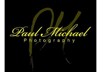 Peoria wedding photographer Paul Michael Photography