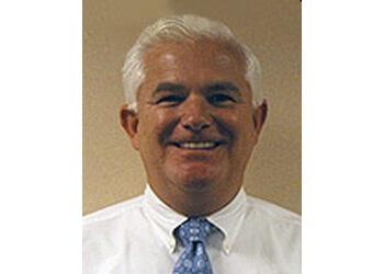 Yonkers psychologist Paul Moglia, Ph.D