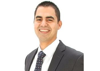 McAllen mortgage company Paul Morales