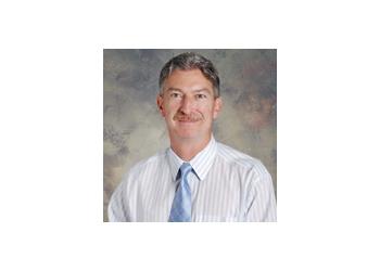 Grand Rapids urologist Paul N. Rodriguez, MD