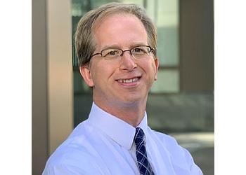 Little Rock employment lawyer Paul Pfeifer