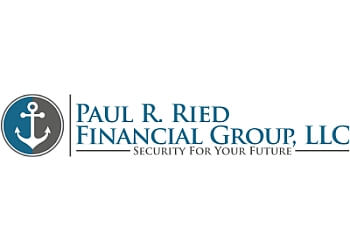 Bellevue financial service Paul R. Ried Financial Group, LLC