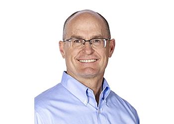 Reno primary care physician Paul R. Smith, MD