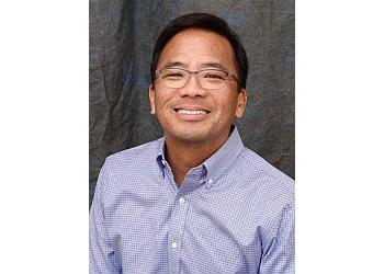Gilbert gynecologist Paul S. K. Tamanaha, MD, FACOG