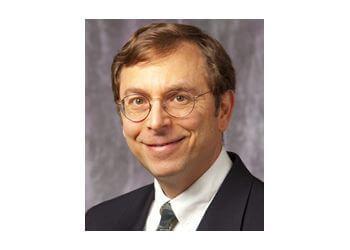 Jersey City gastroenterologist Paul Stoopack, MD - PAVONIA GASTROENTEROLOGY, LLC