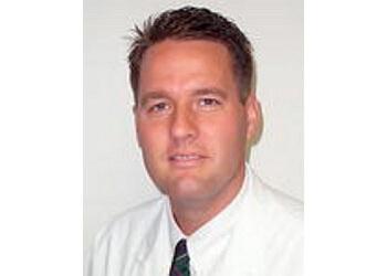 San Diego oncologist Paul T. Fanta, MD
