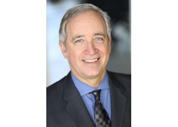 San Francisco urologist Paul Turek, MD, FACS, FRSM - THE TUREK CLINICS