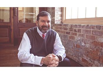 Augusta immigration lawyer Paul V. Balducci