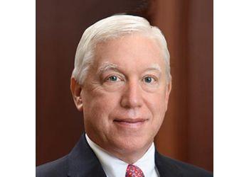 Corpus Christi cardiologist Paul W Heath, MD - CORPUS CHRISTI HEART CLINIC