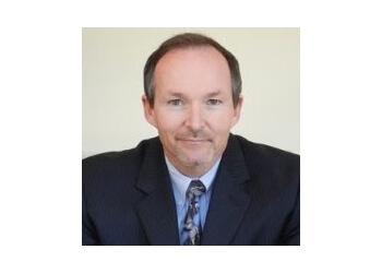 Orange personal injury lawyer Paul W. Ralph